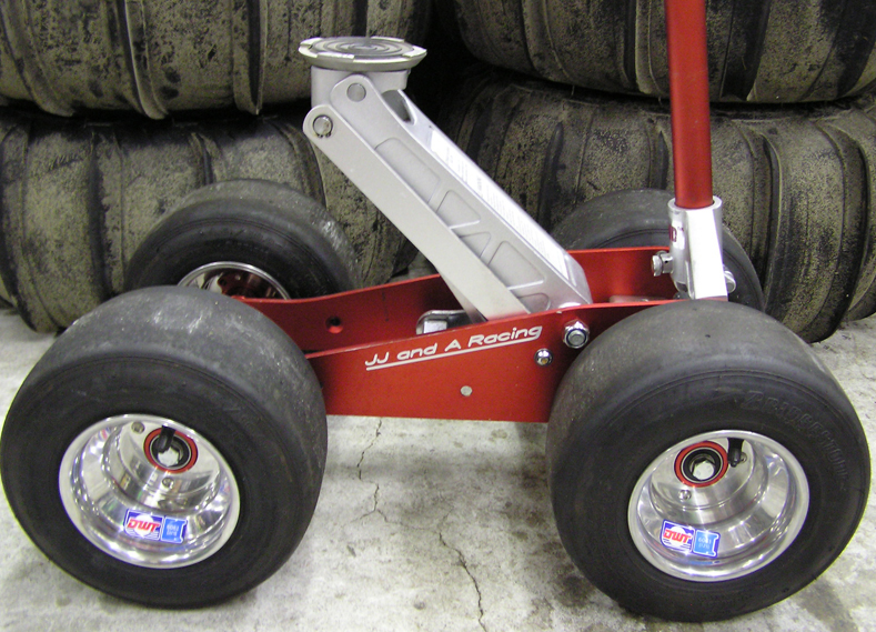 Is This A Good Price For A Lift Sledding General